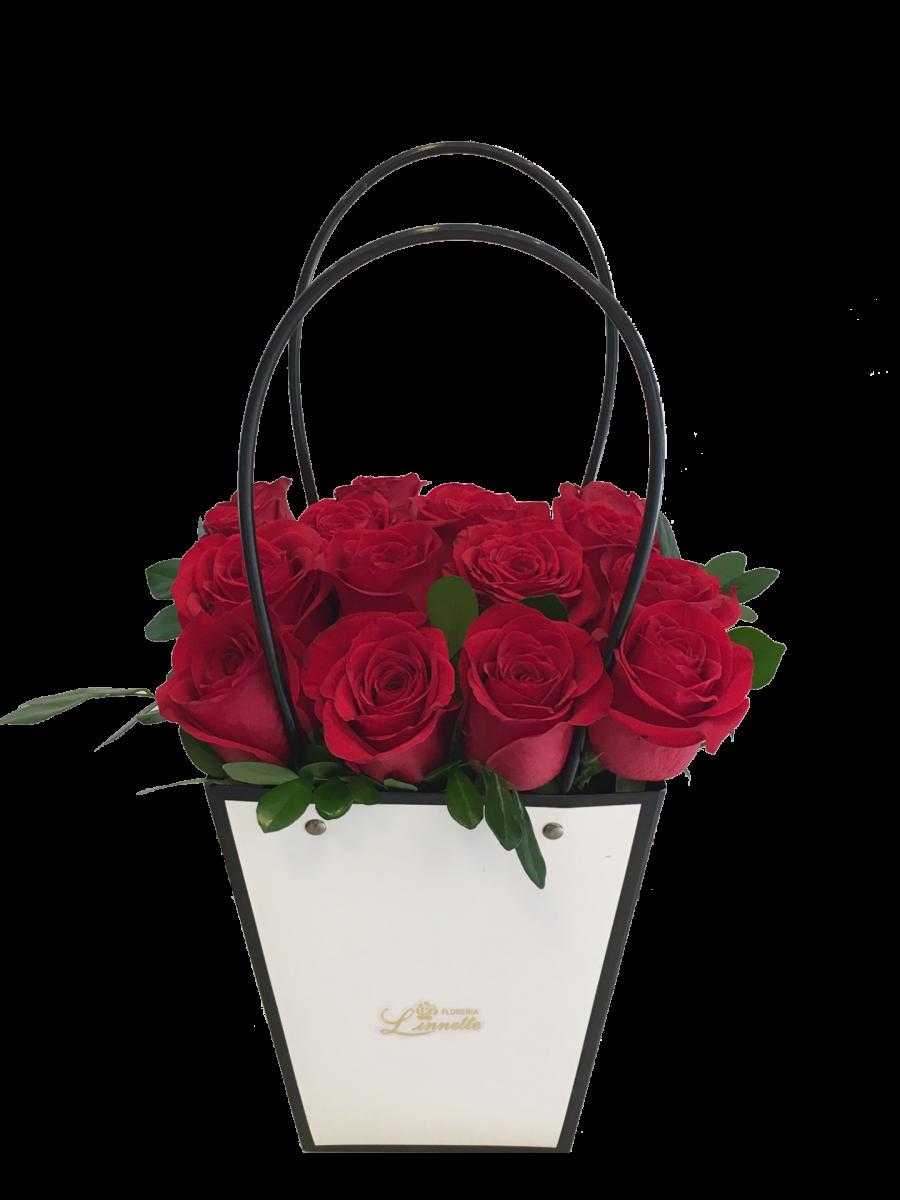 Florería Linnette Arreglos Florales Para El Día De La Madre